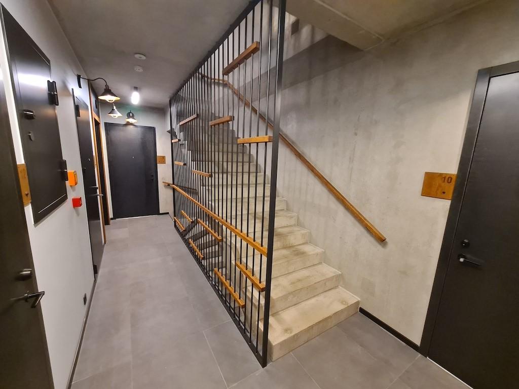 elumaja klaasist rodupiirete tootmine tallinn suur patarei 6 metkon projekt