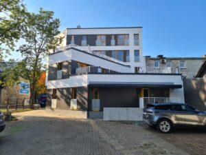 klaasist rodupiirded terrassi piirded trepikoja metallpiirded metkon tallinn katusepapi 9