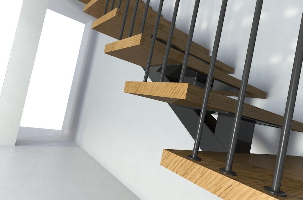 trepid ja redelid